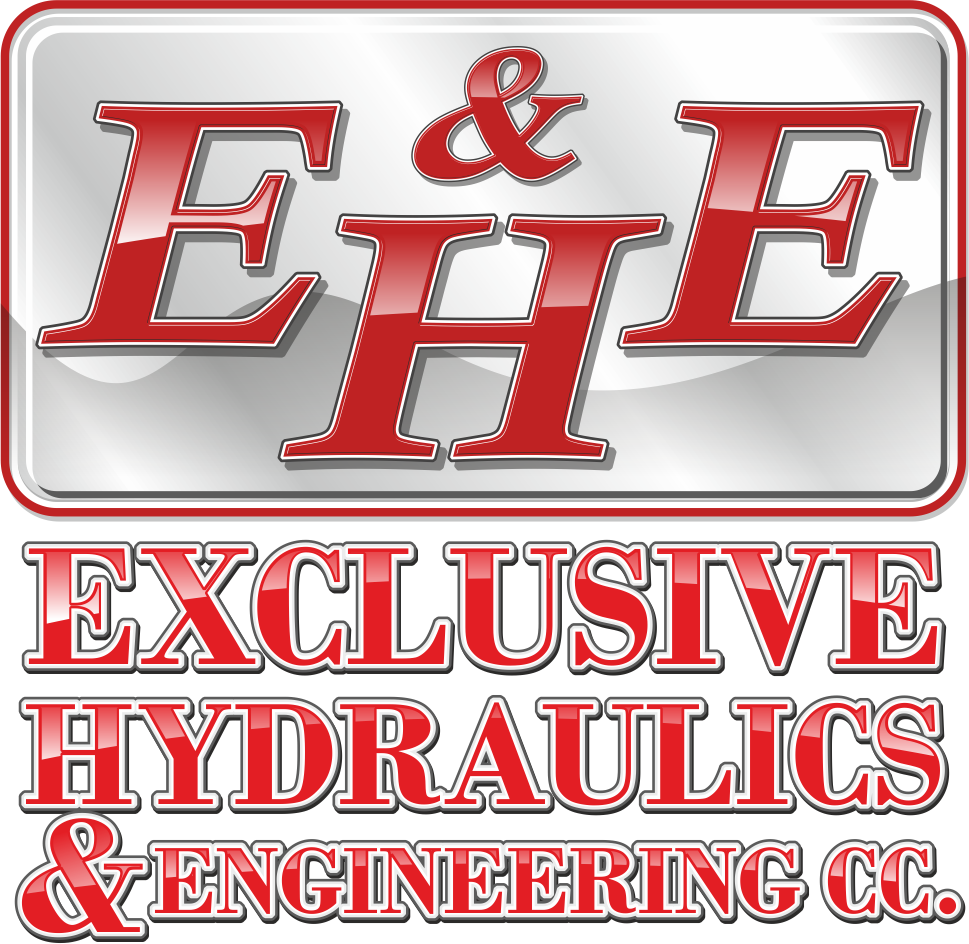 Exclusive Hydraulics Call Back Request for PopBox EHE, Exclusive Hydraulics, Exclusive Hydraulics & Engineering, Exclusive Hydraulics and engineering, repair, hydraulic repairs, boilermaking tools, boilermaking manufacturing, best engineering, hydraulics best repairs, mining repairs ehe, exclusive hydraulics, exclusive hydraulics and engineering, exclusive hydraulics & engineering, hydraulic repairs, boilermaking repairings, best hydraulics, hydraulic manufacturing, earthmoving repairs, earth moving hydraulics, skiploader hydraulics, hydraulic servicing, best hydraulic repairs, Boksburg hydraulics, engineering repairs, engineering manufacturing, awesome hydraulic repairs, eastrand hydraulic repairs, boksburg engineering repairs