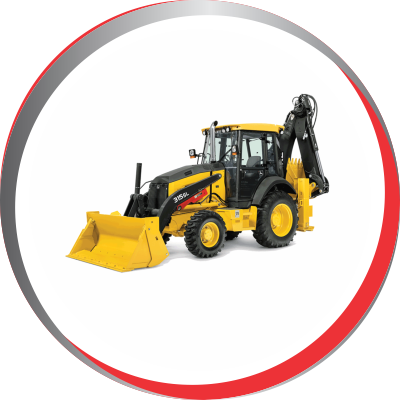 Earth Moving Equipment 2