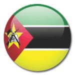 EHE Sub-sahara Africa footprint 2