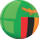 EHE Sub-sahara Africa footprint 3