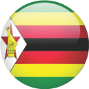 EHE Sub-sahara Africa footprint 4